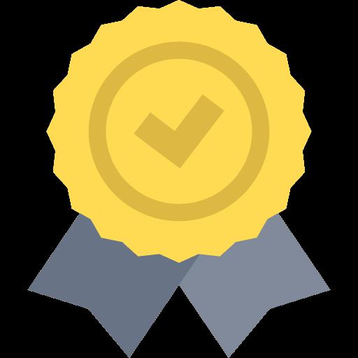 Turbo award