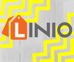 Www.linio.com.co