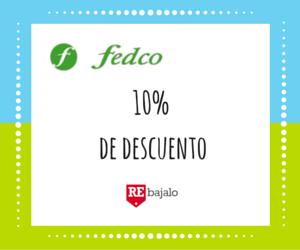 Fedco  1