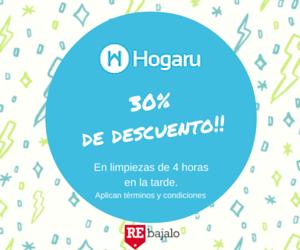 Hogaru  4