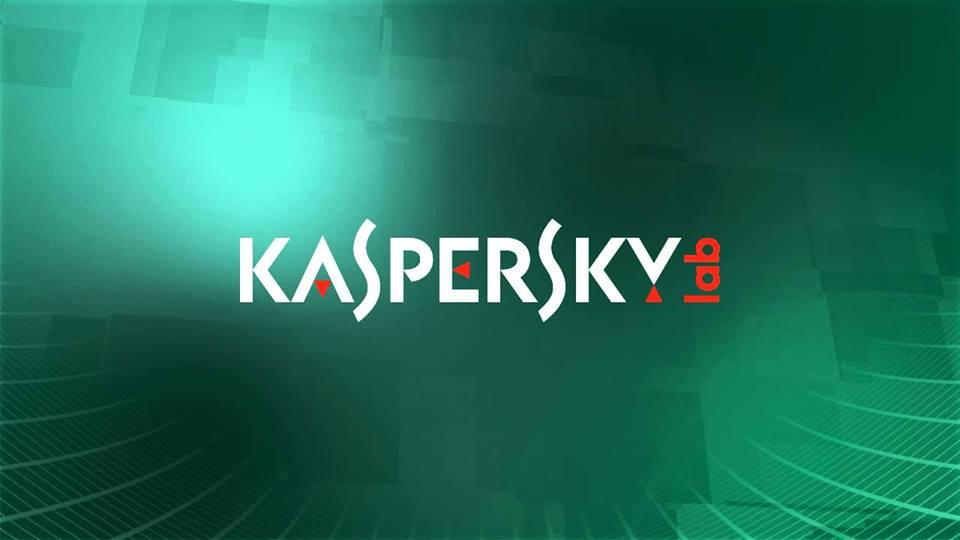 Prueba las versiones gratuitas para descubrir más sobre Kaspersky