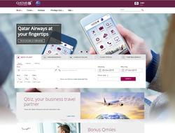Código promocional QatarAirways 2019