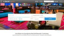 Código Promocional Marriott 2018