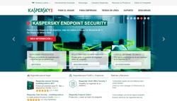 Códigos Promocionales Kaspersky 2018