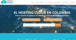 Cupón Descuento Conexcol Cloud 2018