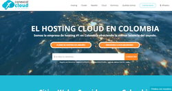 Cupón Descuento Conexcol Cloud 2019