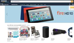 Código Promocional Amazon 2019