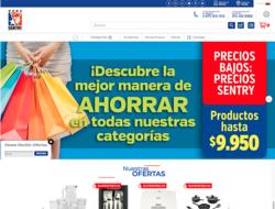 Ofertas y Promociones Home Sentry 2019