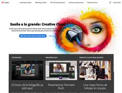 Cupones, promociones y Descuentos  Adobe 2019