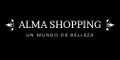 Código Descuento Alma Shopping