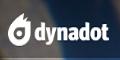 Código Descuento Dynadot
