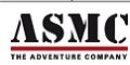 Código Descuento ASMC