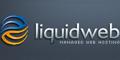 Código Promocional Liquid Web