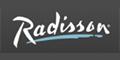Cupones y Ofertas Radisson Hotel